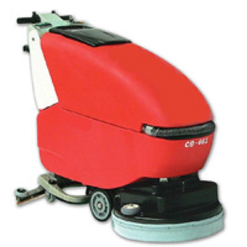 Floor cleaning machines: floor scrubber dryers driers ...