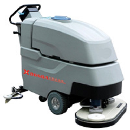 Floor Cleaning Machines Cool