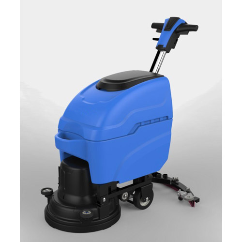 Floor Cleaning Machines Scrubber Dryers Driers